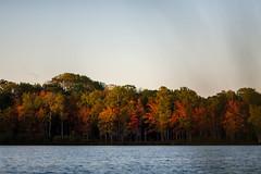 Edit -1-3 (Dane Van) Tags: canadacreekranch atlantamichigan sunrise fall autumn lakegeneva northernmichigan canon5d 135l