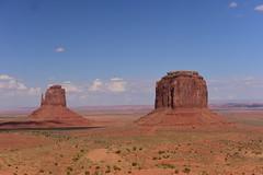 Monument Valley Navajo Tribal Park, Arizona, US August 2017 828 (tango-) Tags: us usa america statiuniti west western monumentvalley navajo park arizona