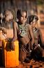 Namibia (mokyphotography) Tags: africa namibia himba village villaggio visi faces ethnicity etnia ethnicgroup etnie tribù tribe tribal travel epupafalls ritratto ritratti ragazzi people portrait persone picture canon children