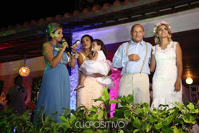 Camilla & Luiz Carlos (276)