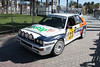 WRC Spain (a.chatfield14) Tags: wrc rally motorsport cars rallying dust dirt tarmac fast lancia delta integrale