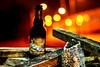 DSC_2041 (vermut22) Tags: beer browar butelka birra beertime brewery beers beerme bottle biere