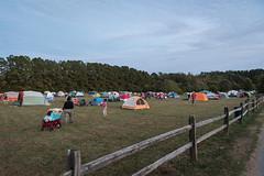 20171021-191300-007 (JustinDustin) Tags: 2017 activity camping duluth event eventvenue ga georgia gwinnett middlegeorgia northamerica park rogersbridgepark smoresandsnores us usa unitedstates year