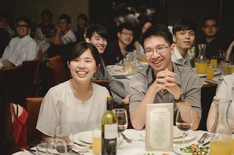 niniko,哈妮熊,EyeDo婚禮錄影,國賓飯店婚宴,國賓飯店婚攝,國賓飯店國際廳,婚禮主持哈妮熊,MSC_0050