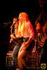 "FCB 1979 Rocktoberfest 2017 055 <a style=""margin-left:10px; font-size:0.8em;"" href=""http://www.flickr.com/photos/123314825@N07/37893402691/"" target=""_blank"">@flickr</a>"