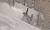 _MG_5611 (St Wi) Tags: snowboard snowboarding freeride freeriding rossignol nitro snow pow powder skiing offpiste backcountry austria alps salzburg pinzgau zauchensee zellamsee salzburgerland onebigpark kitzsteinhorn kaprun badgastein gastein jonessnowboards winter österreich schnee deep fresh rock cliff jump hike bootpacking splitboarding splitboard burton burtonsnowboards