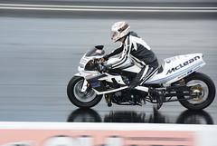 Straightliners_7393 (Fast an' Bulbous) Tags: straightliners bike biker moto motorcycle fast speed power acceleration motorsport drag race strip track outdoor santapod