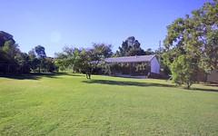24 Belair Drive, Yatala QLD