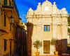 L'oratorio di Santa Maria in Selàa (danilocolombo69) Tags: tellaro lerici spezia borgo antico oratorio selàa mare sea danilo colombo danilocolombo69 nikonclubit liguria 100 borghi italia