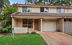 8/15A Lady Belmore Dr, Boambee East NSW