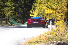Power (Luca Cambriglia) Tags: italy europe car power alfa alfaromeo 4c mountain valley live life explore nature adventure outdoor outdoorlife color colors red green light lights tree trees passion noise engine petrolhead petrol emotions emotion walking walk trekking photo photography nikon tamorn zoom lens d750 full fullframe sensor digital neverstop neverstopexploring love lovephoto dream dreamcar drive driving experience