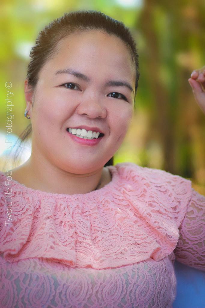 Girls Chubby filipino