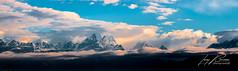 HIMALAYA PANORAMICA (TONY-BUENO - Barcelona) Tags: canon eos 70d 35350 35350ef3556 nepal montañas mountain hilmalaya cloud