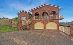 37 Matthews Drive, Mount Warrigal NSW