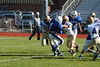 CBA Football (F) vs Saratoga 2017 (srogler) Tags: cba freshman football 2017