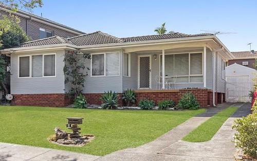 9 Dernancourt Pde, Milperra NSW 2214