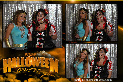 """Denver Halloween Costume Ball • <a style=""""font-size:0.8em;"""" href=""""http://www.flickr.com/photos/95348018@N07/37995418642/"""" target=""""_blank"""">View on Flickr</a>"""