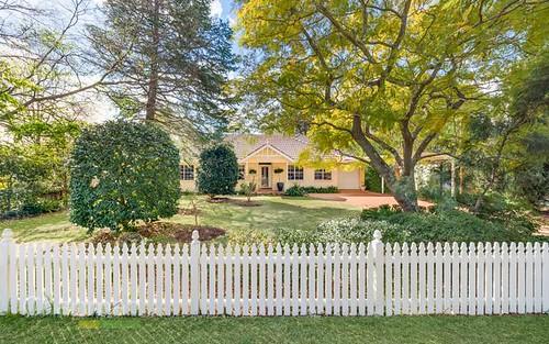 48 Lucasville Road, Glenbrook NSW