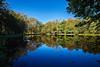 Rutenmühle (Augenweide17) Tags: wasser see herbst romantik ruhe farben träumen natur schwalingen licht hahnenbach
