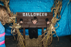 Halloween-2017 (74 of 173)