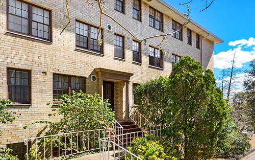 34/234 Pacific Highway, Lindfield NSW