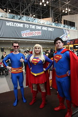 IMG_8840 (Schlaich) Tags: nycc newyorkcomiccon cosplay cosplayers