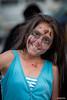 Zombie Walk 2017 - La Paz (Max Glaser) Tags: marchazombie2017 zombie zombiewalk marchazombie lapaz bolivia haloween retratos disfraz terror