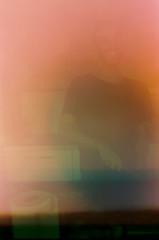 28300001 (annakimannakim) Tags: 35mm england uk seven sisters olympustrip35 olympus film