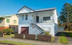 153 Dawson Street, Lismore NSW