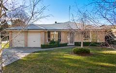 484 Medway Road, Medway NSW