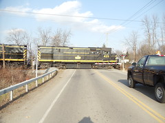 DSC04862 (mistersnoozer) Tags: lal alco c425