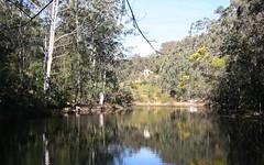 234 Budd Road, Cedar Creek NSW