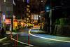 Tokyo @ night (BilderMaennchen) Tags: minatoku tōkyōto japan jp tokyo roppongi bildermaennchen bildermaennchencv nikon d4 d4s city citynight