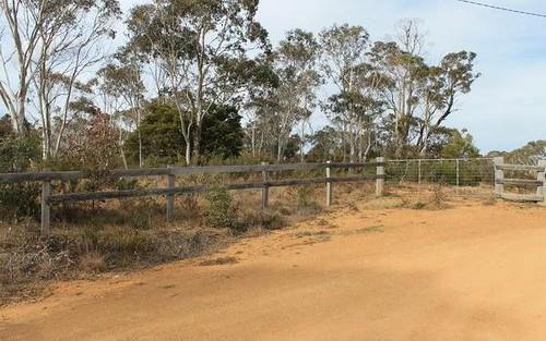 704 Northangera Road, Mongarlowe NSW