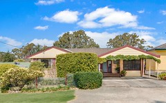 89 Russell Avenue, Valley Heights NSW