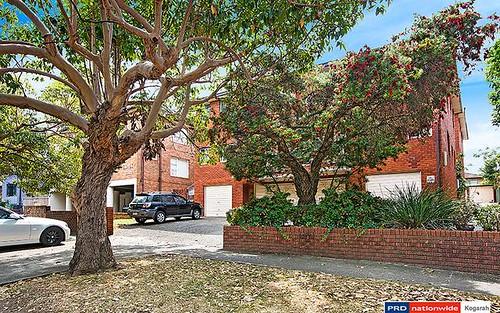 7/148-150 Queen Victoria Street, Bexley NSW