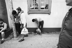 0x92 (0x FF) Tags: 0xff münchen wiesn munich oktoberfest street maskrug paulaner überdosis overdose laternentanz