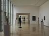 Museum_Folkwang_14 (Kurrat) Tags: essen museum museumfolkwang ruhrgebiet ruhrpott