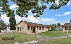 1/98-100 Castlereagh Street, Penrith NSW