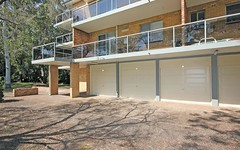6/11 Catalina Close, Nelson Bay NSW