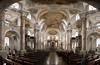Basilika Vierzehnheiligen (krieger_horst) Tags: basilika14heiligen bayern kirche panorama