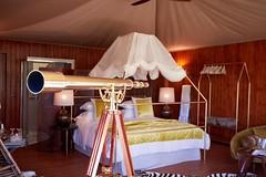 tendas deluxe_quarto (2)