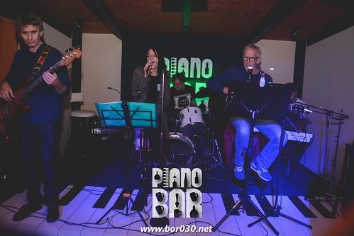 Piano Bar (30.09.2017.)
