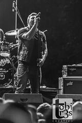 CarnavalFest - 2017 Calibre 38 02 (TobiTr3s) Tags: carnaval fest 2017 feria de flores calibre 38 punkrock punk rock concierto musica música vivo en colombia antioquia medellin camilo ossa juan ordoñez pablo limon oscar violeta suescun