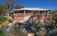 1039 Blowering Road, Tumut NSW