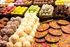 Delicious (FranMengualFoto) Tags: delicious boqueria sugar happy product