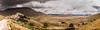 Castelluccio di Norcia (--marcello--) Tags: castellucciodinorcia umbria italy clouds mountains landscape nature city vettore monte pianadicastelluccio panorama