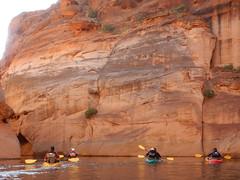 hidden-canyon-kayak-lake-powell-page-arizona-southwest-4394