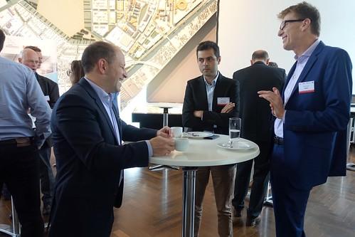 EPIC Venture Start Up Entrepreneurship Forum (39)