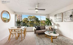 81/260 Alison Road, Randwick NSW